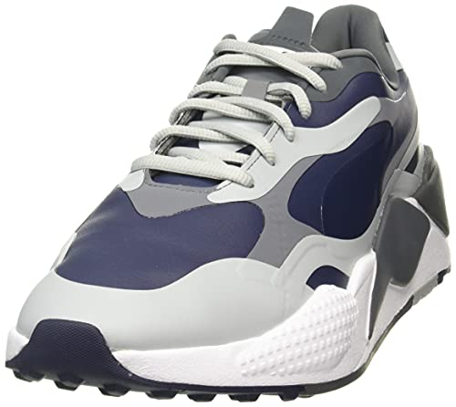 Zapatos de Golf Hombre Marca PUMA