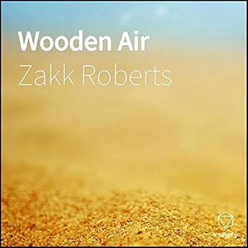 Wooden Air