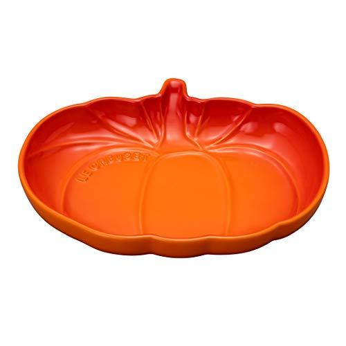 Le Creuset PG2019P-092 Medium Pumpkin...