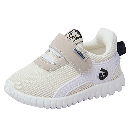 Buy Baby Boy Shoe Nz