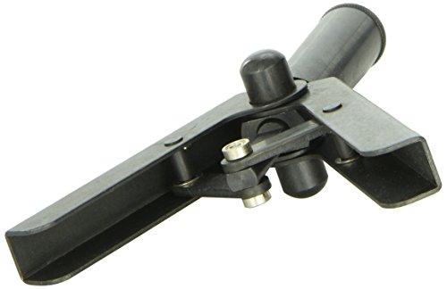 Tool Aid S&G 19400 Rivet Tool for Plastic Rivet