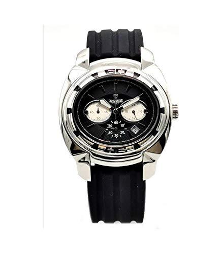 LANCASTER Reloj OLA0434SS-NR