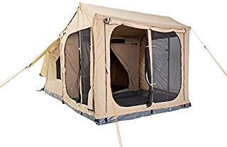 oztent rx5