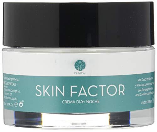 Segle Clinical Segle Skin Factor Crema 50 ml - 1 unidad