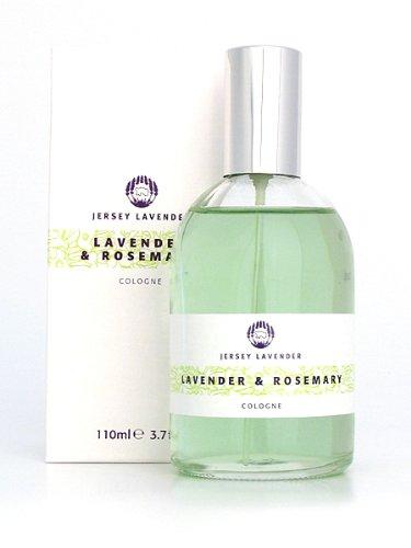 Lavande & Romarin Cologne – 110 ml