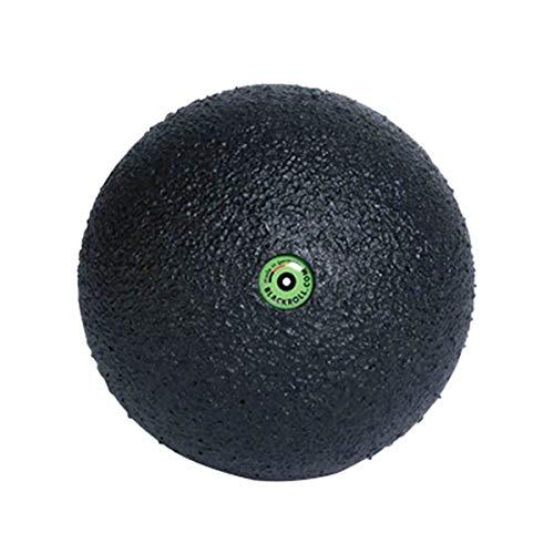 Blackroll Ball ORIGINAL Faszienball Massageball Fitnessball Selbstmassage 12 cm
