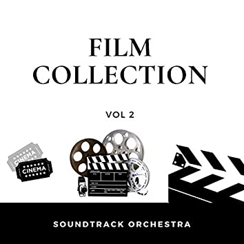 Film Collection Vol. 2