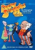 Doctor Snuggles Vol.1 [DVD]