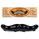 Accoutrements Mustache Silicone Baking Mold