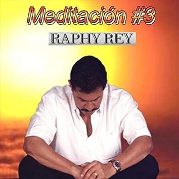Meditacion #3