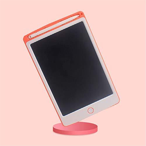 Tableta de Escritura LCD a Color Pizarra Digital Tablet para...