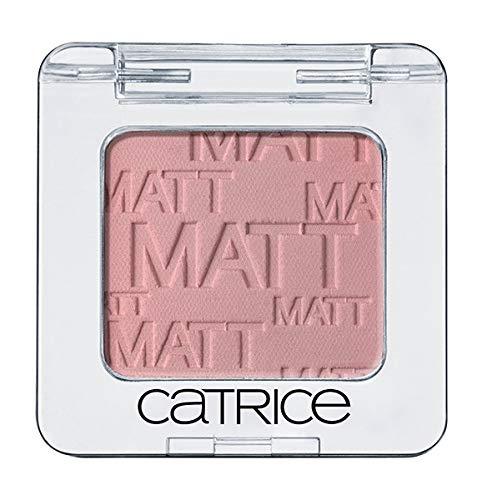 Catrice Absolute Mono Matt Lidschatten NR. 970 - P EACHAHONTAS 2 g