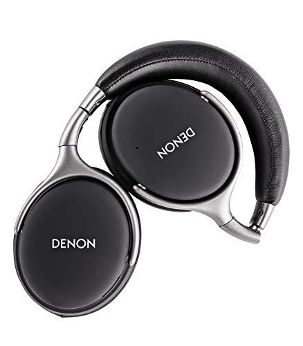 DENON(デノン)『AH-GC25W』