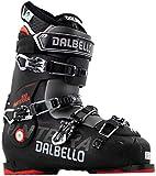 Dalbello PANTERRA 100 MS - Botas de esquí (talla 26), color negro
