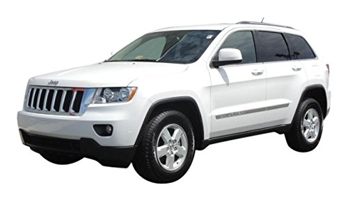 tradecarview stock for jeep used grand sale cherokee car