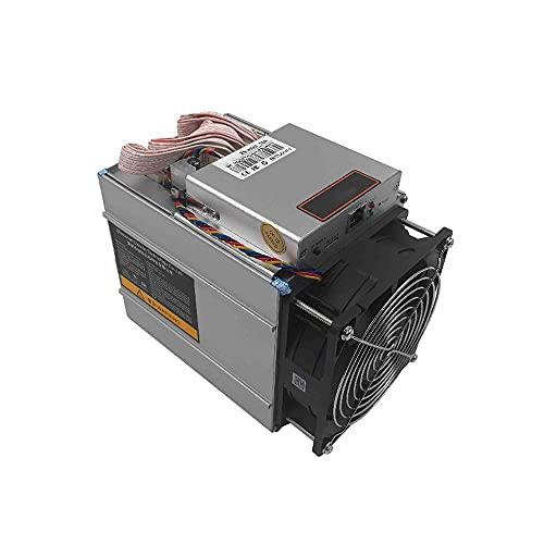 Ville 80-90% Machine Minière Z9 Mini 10K Sol/S Miner Sol/S Equiphash ZÈ ZEC Machine Minière Bitmain Z9 ZCASH Mineur BTC LTC Principal