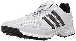 Adidas Men s Tech Response 4.0 Golf Shoe – Best golf shoes 2019 1da5b2416