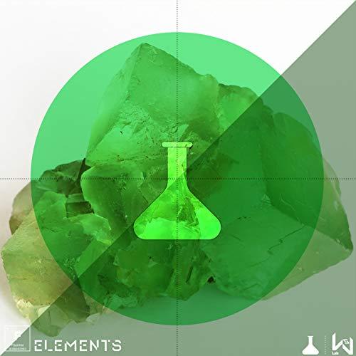 Elements F