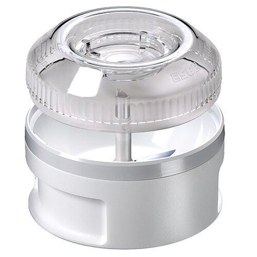 Bamix Wet & Dry Zerkleinerer MX440010