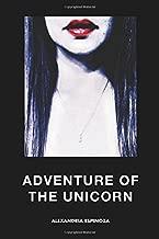 Adventure of the Unicorn