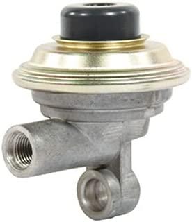 Hand Primer Fuel Pump - Banjo Suction Ford Case IH New Holland 4110 6610 5610 7610 2610 3610 4610 6710 7710 2310 3910 2910 4130 5110 2810 5900 335 6810 6410 3930 4630 3430 3230 5030 334 4830 230A 234