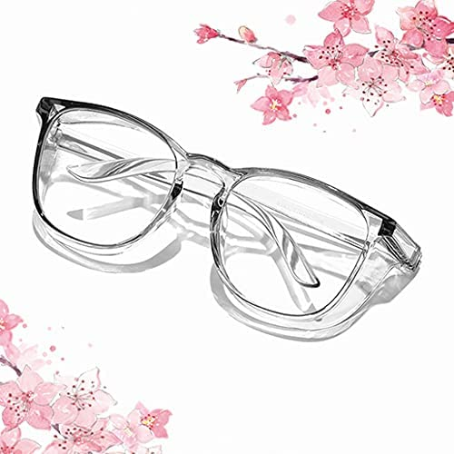 Top 10 Best women safety glasses Reviews
