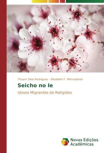 Seicho No Ie