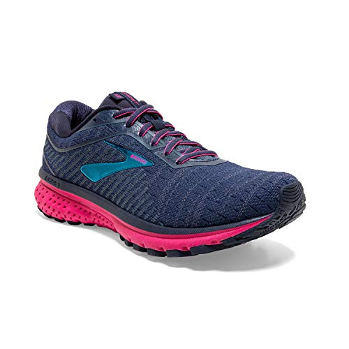 Best Brooks Running Shoes For Heavy Runners