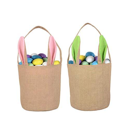 cesta huevos fabricante Gywantt