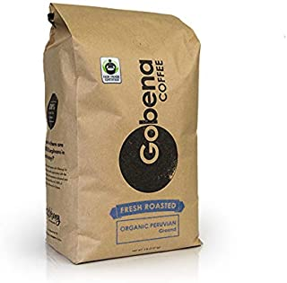 Best organic specialty coffee Reviews