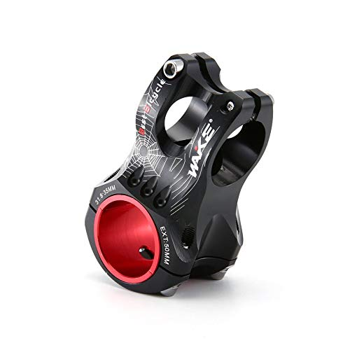 BianchiPatricia 2pcs Black MTB Bike Bicycle Handlebar Grip Smooth Sponge Foam Tube Cover