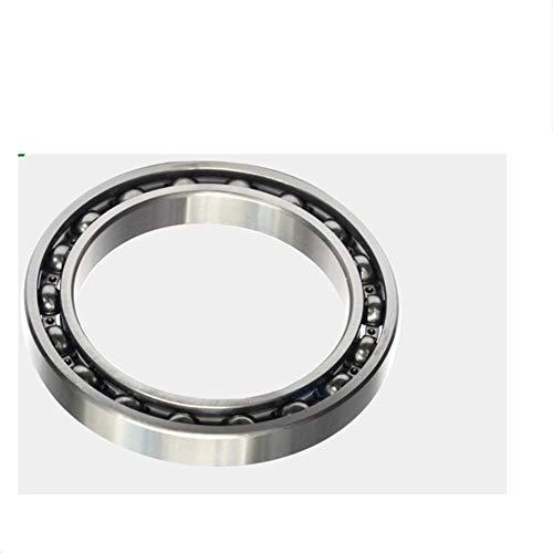 Repair Tools Roulements à Billes de Remplacement, 16014 Ouvert 70x110x13mm ROULEMENTS for 3D ciclop Scanner Imprimante à Billes (1 PC)
