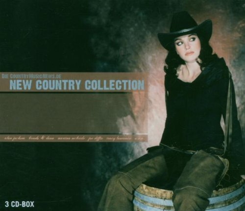 New Country Collection