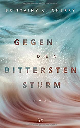 Gegen den bittersten Sturm (Compass, Band 2)