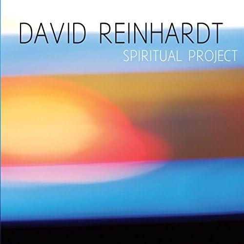 David Reinhardt