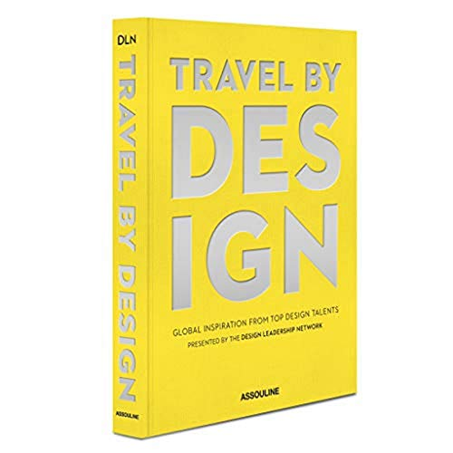 Compare Textbook Prices for Travel by Design  ISBN 9781614289258 by Sallick, Peter