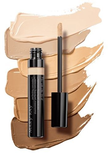 Mary Kay Perfecting Concealer - Crema Light Ivory 6 g MHD 2019