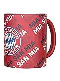 FC Bayern München Tasse MIA...