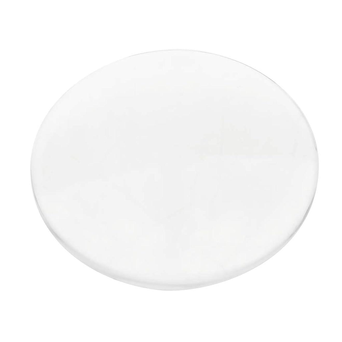 潮礼拝電気のPerfeclan まつげパッド 厚い 睫毛 ホルダー パッド トレイ 睫毛の拡張ツール 再使用可
