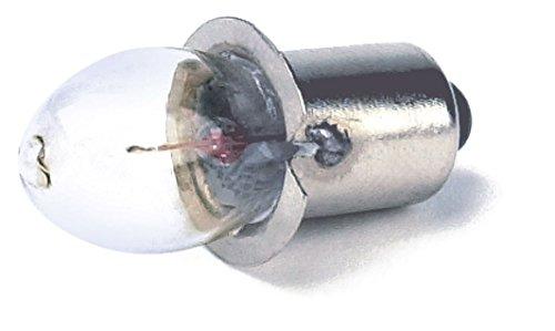 Draper – Ampoule Xénon 3,6 V/0,85 A