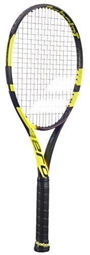 Babolat - Pure Aero Tour Tennis Racket (unstrung) - L2 (4...