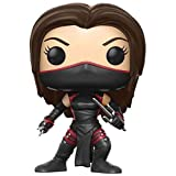 POP! Bobble - Daredevil: Elektra