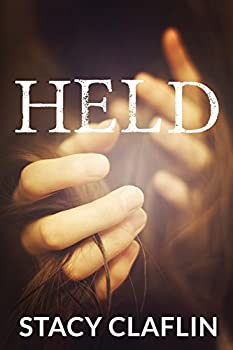 Held - Book #2 of the Gone Saga