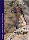 La Fauna vertebrada d'Osona (Descubrir la Naturaleza)