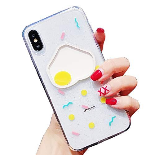Egg Phones Amazon Com