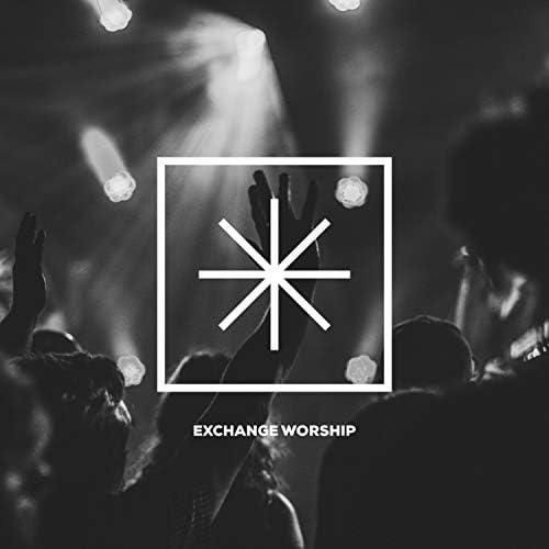 Exchange Worship