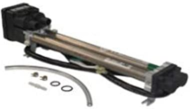 no fault 6000 heater parts