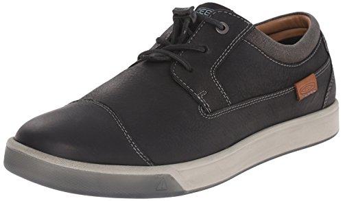 KEEN Men's Glenhaven - M Shoe- Buy