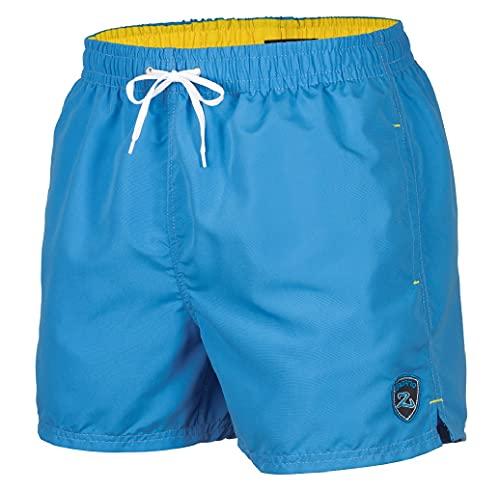 Shorts/maillots de bain Zagano 5106 - Bleu - X-Large