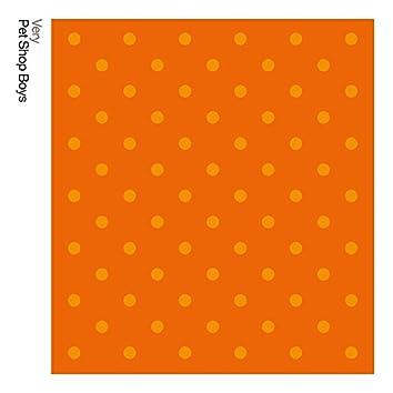 Very: Further Listening: 1992 - 1994 (2018 Remaster)